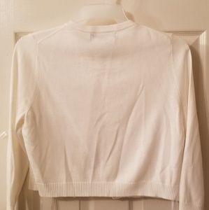 Sweaters - 2 Sweater Bundle